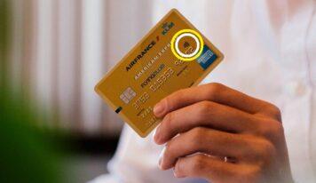 तुमच्या डेबिट कार्ड किंवा क्रेडिट कार्ड वर हे चिन्ह असेल तर सावध व्हा