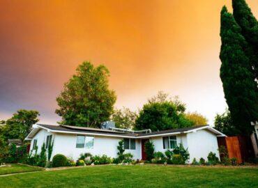 भविष्यात इको-होम म्हणजेच पर्यावरण पूरक घर गरज बनेल का?