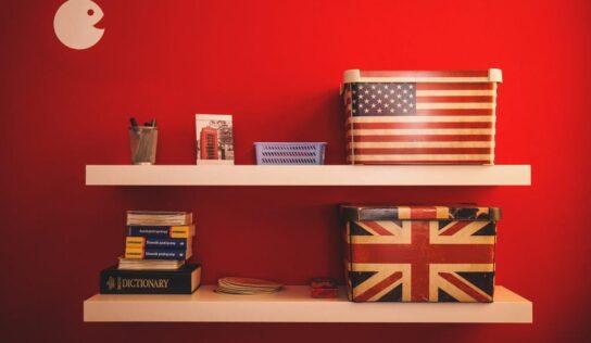 इंग्रजी भाषा शिकण्याचे ७ सर्वोत्तम मार्ग