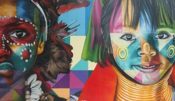 तिसऱ्या संस्कृती मधील मुलं म्हणजे नक्की कोण ?